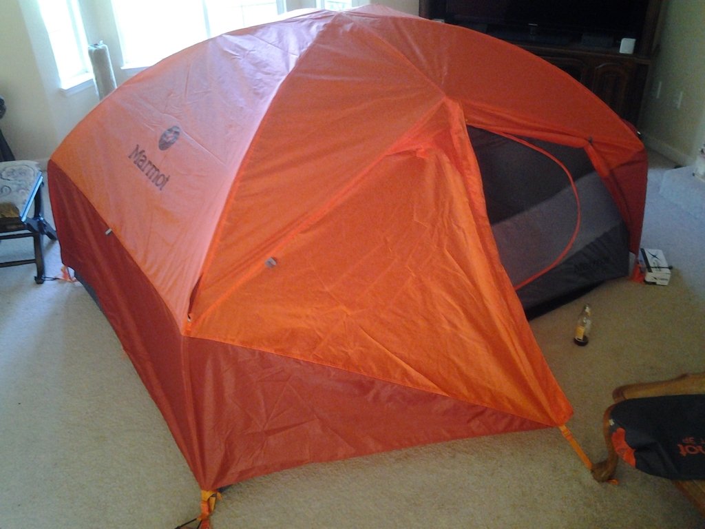 Itu0027s epic in size bigger than I thought 90 x68 . My big ass can completely stretch out length wise with my arms above my head if I so choose. & Canu0027t find a tent for me and the Mrs. | Lite Gear Talk ...